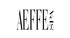 Aeffe SpA