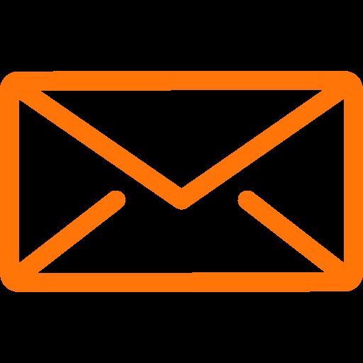 envelope(1)