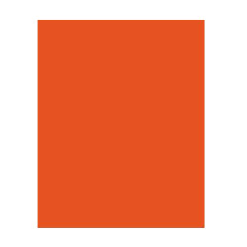 icon-pdf-new